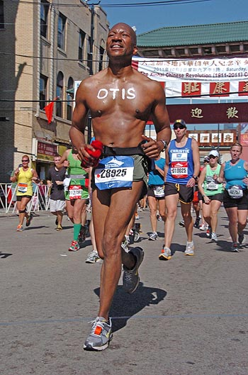 marathon-otis-richardson 2012-web