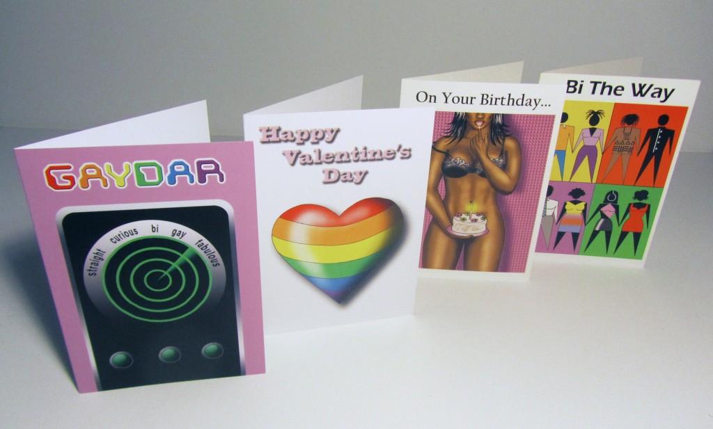 lavenderpop card art