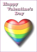 rainbow_valentines_heart