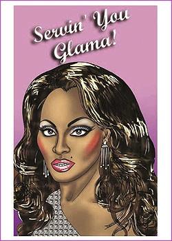 servin_you_glama