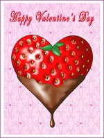 valentines_strawberry_heart