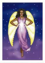 website angel