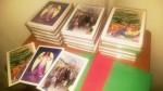 website xmas card box set