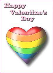 rainbow_valentines_heart